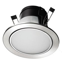 home-downlights
