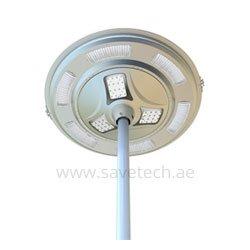 home-solar-lights