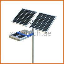 solarlightMain